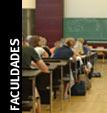 M�dia Indoor em Faculdades